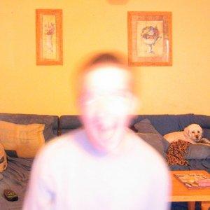 Zdjęcia dla 'Mr Lewis'