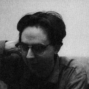 Image for 'M. Ostermeier'