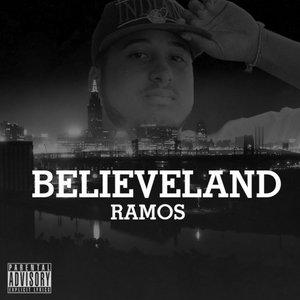 Bild für 'Ramos'