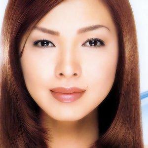 Image for 'Ayako Kawahara'
