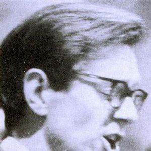 Image for 'Charles Brett'