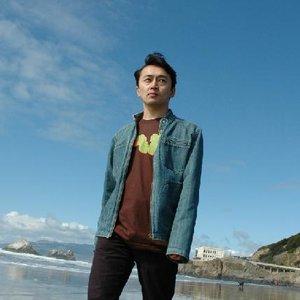 Image for 'Hideo Kobayashi'