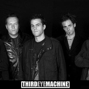 Image for 'Third Eye Machine'