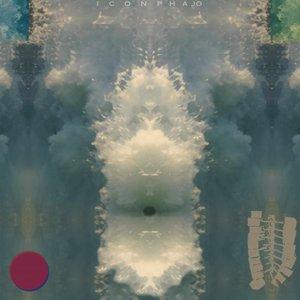 Image for 'Icon Phajo'