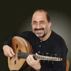 Image for 'Asim Al-Chalabi'