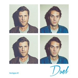 Image for 'Duel'