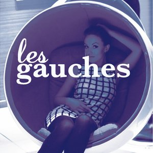 Image for 'Les Gauches'