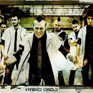 Image for 'Hybrid Circle'