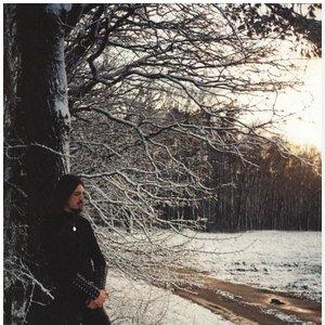 Image pour 'Wojnar'
