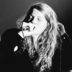 Image for 'Kate Tempest'