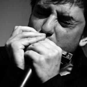 Image for 'Antonio Serrano'