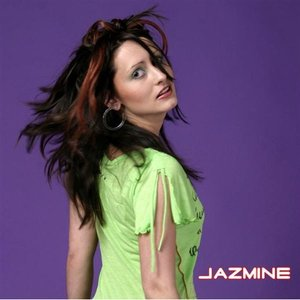 Image for 'Jazmine'