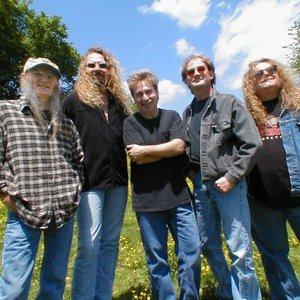 Image for 'Kentucky Headhunters'