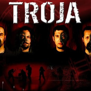 Image for 'Troja'