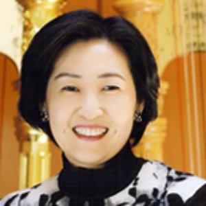 Image for 'Naoko Yoshino'