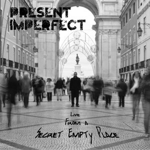 Image for 'Present Imperfect'