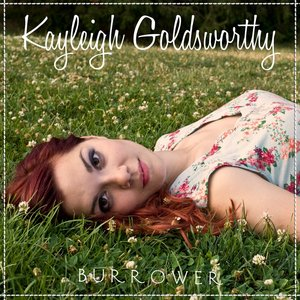 Image for 'Kayleigh Goldsworthy'