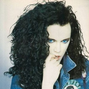 Image for 'Pete Burns'