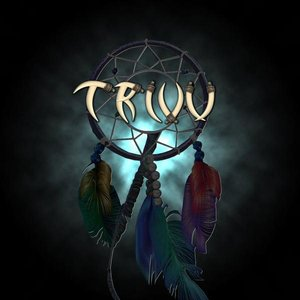 Image for 'Trivu'