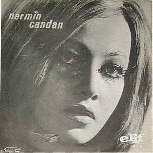 'Nermin Candan' için resim