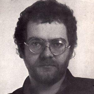 Image for 'Joe Egan'