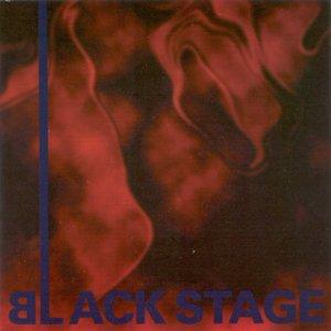 Image for 'Black Stage'