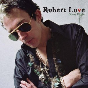 Image for 'Robert Love'