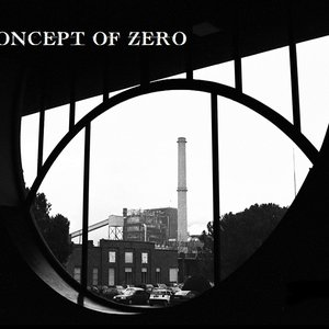 Image for 'Concept Of Zero'
