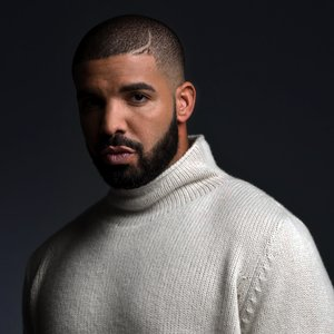 Imagen de 'Drake'