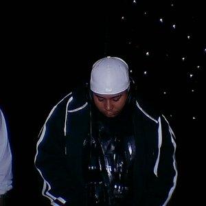 Image for 'DJ Blass'