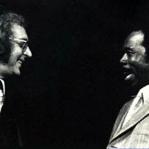 Image for 'Thad Jones And Mel Lewis'