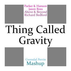 Image for 'Parker & Hanson vs. Above & Beyond'