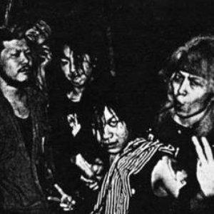 Image for 'Death Side'