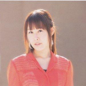 Image for 'Sadohara Kaori'