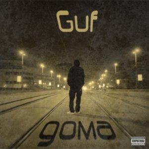 Image for 'Guf ft. Миг29'