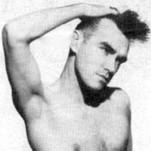 Bild für 'Morrissey'