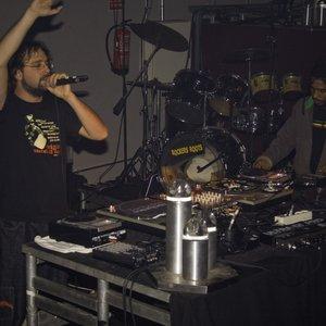 Image for 'Wadada Sound System'