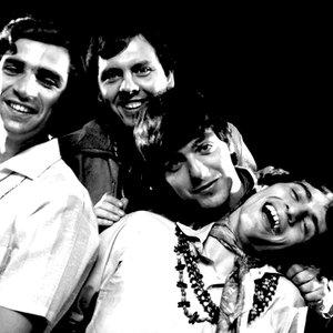 Immagine per 'The Young Rascals'