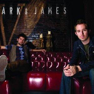 Image for 'Mark & James'