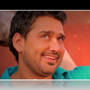 Image for 'Bhupinder Gill'
