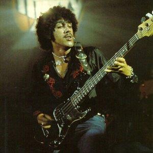 Image for 'Phil Lynott'