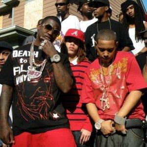 Image for 'Gucci Mane & OJ Da Juiceman'