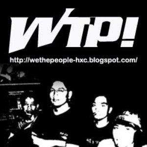 Image for 'wethepeople!'