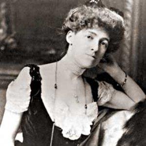 Image for 'Edith Wharton'