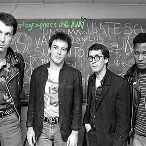 Image for 'Dead Kennedys'