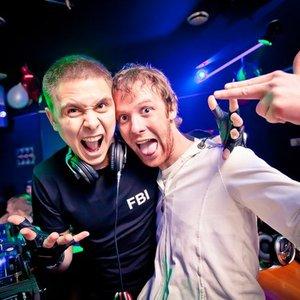 Immagine per 'DJ GraF aka Slava'
