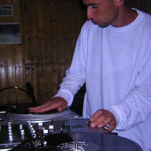 Bild für 'DJBlaster'