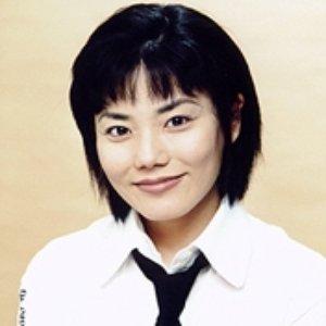 Image for '水谷優子'