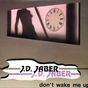 Image for 'J.d. Jaber'
