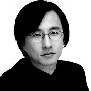 Image for '和田薫'